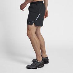 Mejores Sports 55 Deportivas De Pantalonetas Activewear Imágenes FXxdqOdwP