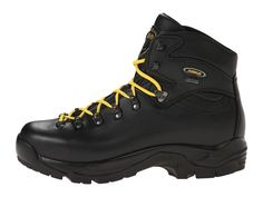 Asolo TPS 520 GV Men's Hiking Boots Black