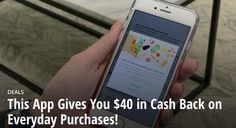 """$40 in Bonuses to Let """"Trim Assistant"""" Monitor Credit Cards & Save Money!"""