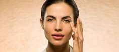 Save yourself from puffy eye embarrassment! Here are some tips to get younger-looking, vibrant eyes everyday.