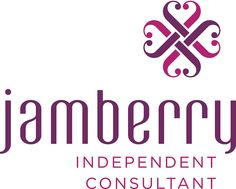 Independent Consultant_Vertical Lockup
