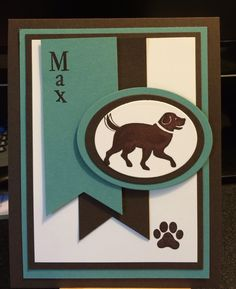 GOOD IDEA TO FRAME AFTER THE LOSS OF A PET! Dog sympathy