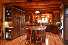 Kitchens On Pinterest Kitchen Rustic Rustic Kitchens And Kitchens