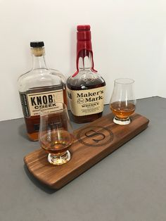 Gifts For Boss, Gift For Lover, Gifts For Him, Bourbon Whiskey, Scotch Whisky, Whiskey Wednesday, Color Streaks, Whisky Tasting, Tasting Table
