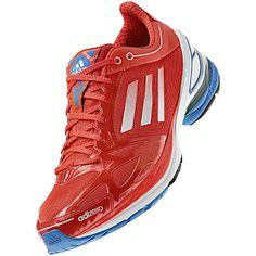 adidas Men's adizero F50 2 M Red