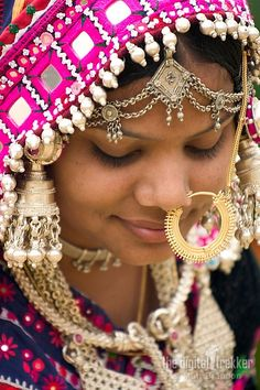 Traditional #dress