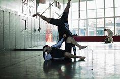 Jiu Jitsu Quotes, Jiu Jitsu Techniques, Kyokushin, Rash Guard, Athletics, Mma, Triangle, Lifestyle, Mixed Martial Arts