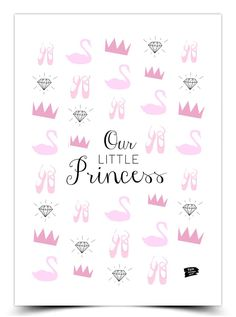 The product PRINCESS - A3 is sold by Epic Design Shop in our Tictail store.  Tictail lets you create a beautiful online store for free - tictail.com