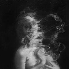 """darkdalliances: """" to find true love or tragedy """""""