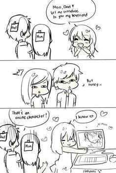 thats so me. XD