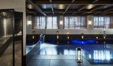 Nestled in the heart of Paris a new address that embodies Parisian style: Le Roch Hotel & Spa. Le Roch Hotel, Palace, Saint Roch, Jardin Des Tuileries, 2016 Pictures, Le Palais, Hotel Spa, Parisian Style, Spas