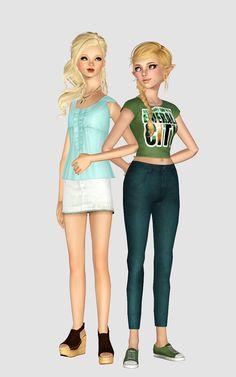 39 Best The Sims 3 Elsa Frozen Images Elsa Frozen Queen Elsa