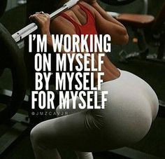 Motivational Workout Quotes Keep yourself motivated and on track with these 25 inspirational fitness pictures!Keep yourself motivated and on track with these 25 inspirational fitness pictures! Fitness Apps, Shape Fitness, Fitness Quotes, Fitness Goals, Workout Quotes, Workout Fitness, Fitness Logo, Muscle Fitness, Yoga Fitness