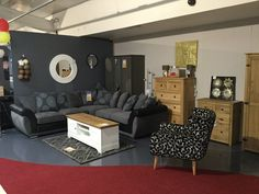 DISPLAY - Our Bunclody store in Wexford gets container lods of new SALE stock every week including beds, mattresses, sofas, furniture and home accessories. Murphy Furniture, Furniture Sale, Discount Furniture, Kitchen Furniture, Mattresses, Home Accessories, Sofas, Beds, Container