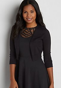 On my wishlist #wishpinsweepstakes #discovermaurices