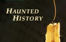 Haunted History TV Show - Biography.com