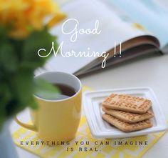 Good Morning People, Good Morning Nature, Good Morning Texts, Good Morning Coffee, Good Morning Sunshine, Good Morning Friends, Good Morning Messages, Good Morning Everyone, Good Morning Greetings