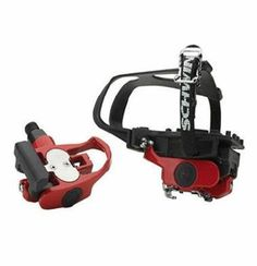 Schwinn TripleLink Pedals * You can get additional details at the image link.