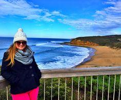 #australia #vic #victoria #greatoceanroad #bellsbeach #torquay #wanderlust #queroviajarmais by mari_anselmi http://ift.tt/1KnoFsa