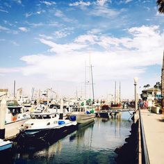 Santa Barbara is such a stellar beach community! Absolutely in love with this city! #santabarbara #santabarbarastyle #santabarbaraliving #santabarbaralife #santabarbaracounty #igmua #mathias4makeup #lovemylife