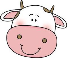 cow clipart - Pesquisa do Google