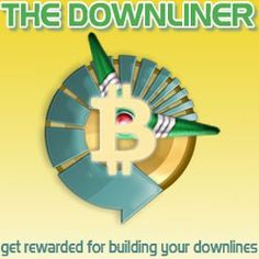 Seen a program you like on The Downliner? Why not review it for your downline members and have them join under you when they log in?