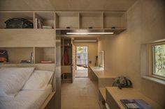 Gallery of COBS Year-Round Micro Cabins / Colorado Building Workshop - 8