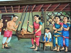 Significance     ·  Birthplace of Chandikeswarar (Chandesvara Nayanar).  ·  Lord Muruga prayed to His father and got the P...