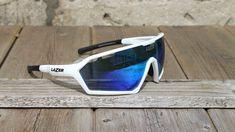 6d2bfbb454 11 Newest Lazer Face Sunglasses Good Ideas - heat wave lazer face sunglasses