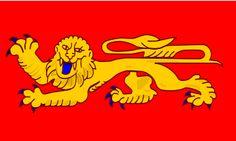 File:Flag of Aquitaine.svg