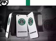 Starbucks phone casesiPhone5s/iPhone6s/iPhone6s plus/SAMSUNG S7/S7edge/S6/S6 edge/s6 edge plus/Note5/A8#nice#fashion#cute#love#instagood#beautiful#followme#like4like#iphone#teamiphone