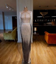  by About Beauty 🌟 Glam Dresses, Red Carpet Dresses, Elegant Dresses, Pretty Dresses, Fashion Dresses, Cheap Evening Dresses, Evening Gowns, Wedding Robe, Party Gowns
