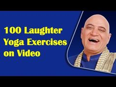 Stress Management Course, Corporate Wellness Programs, Laughter Yoga, Yoga Today, Alternative Therapies, Yoga Session, Health Club, Online Coaching, Workout Videos