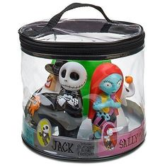Nightmare Before Christmas Disney Bath Playset by Disney Themeparks, http://www.amazon.com/dp/B003VF5LZA/ref=cm_sw_r_pi_dp_xnUmqb0N6H5Q0