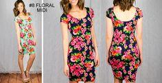 Summer Dress BLOWOUT!!! | Jane