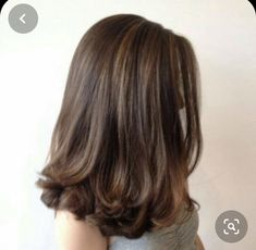 Ideas For Hair Cuts Layers Shoulder Length Curls Medium Hair Cuts, Medium Hair Styles, Curly Hair Styles, Medium Curls, Haircut Medium, Short Styles, Long Thin Hair, Long Hair Cuts, Shoulder Length Curls