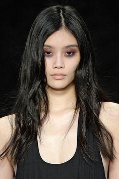 12+Hairstyles+That+Killed+the+Side+Braid - Cosmopolitan.com