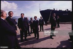06-06 The President visiting one of the possible strengths of... #bijela: 06-06 The President visiting one of the possible… #bijela
