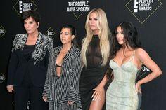How to make pores disappear with only 1 ingredient naturally - LIFESTYLE INSIDER Kris Jenner, Kim Kardashian Kylie Jenner, Kardashian Family, Gwen Stefani, Zendaya, Vera Wang, Michael Jackson, Tv Star, Jenner Photos