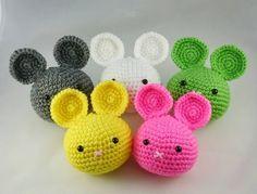 Morning! #geekirumishop #handmadeatamazon #amazonhandmade #cute #amigurumi #kawaii #mouse #geekgirl #stressrelief #stressfree #stressball #handtherapy #physicaltherapy #crocheting #crochetaddict #crochetlove #crochetersofinstagram #crochet #crochetgeek #crocheted #handmade #handmadegifts #handmadewithlove #madewithlove #handcrafted #giftideas #buyhandmade #smallbusiness #supportlocal #handmadeisbetter by geekirumi
