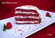 http://alimenta-criss.blogspot.com.es/2011/12/ret-velvet-cake.html