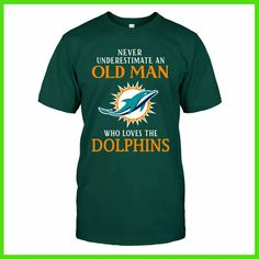 Cheap 46 Best Miami dolphins images | American Football, Dolphins, Football