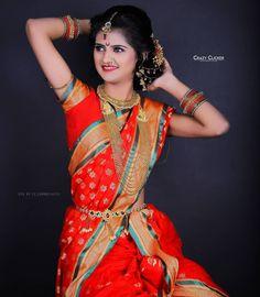 Beautiful Gif, Beautiful Girl Photo, Happy Birthday Video, New Star, Indian Beauty Saree, Girl Face, Girl Photos, Best Makeup Products, Sari