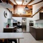 mini-apartamento-2