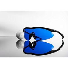 Sharper Image Golf Ball Finding Glasses * Read more reviews of the product by visiting the link on the image. (This is an affiliate link and I receive a commission for the sales) #SportsOutdoorPlay