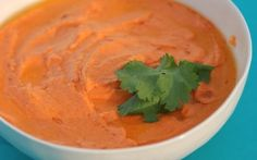 You& find the ultimate Siba Mtongana Roasted Red Pepper Hummus recipe and even more incredible feasts waiting to be devoured right here on Food Network UK. Food Network Uk, Food Network Recipes, Easy Chinese Recipes, Asian Recipes, Sibas Table Recipes, Chefs, Asian Food Channel, Red Pepper Hummus, Hummus Recipe