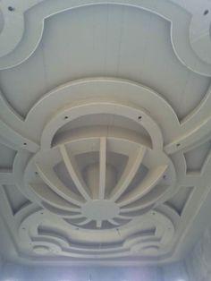 Best False Ceiling Designs, House Ceiling Design, Home Stairs Design, Ceiling Design Living Room, Bedroom False Ceiling Design, Modern Bedroom Design, Drawing Room Ceiling Design, Plaster Ceiling Design, Gypsum Ceiling Design