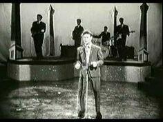 Cliff Richard & The Shadows - Please Don't Tease (1960)