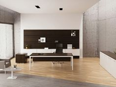 Ufficio Open Space Yoga : 37 best bureaux open space images on pinterest bureaus bench and