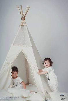 Tipi with poles: 5 pole kids children indoor outdoor playtent, play tent, tipi, teepee, tepee, wigwam, indian tent, tipilotta - with poles by Minicamplt on Etsy https://www.etsy.com/listing/244574367/tipi-with-poles-5-pole-kids-children
